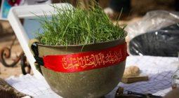 یادداشتی در مورد آخر سال و اعزام اردوهای راهیان نور