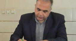 اجرای طرح تشدید کنترل و نظارت بهداشتی دامپزشکی برخوار در ایام نوروز