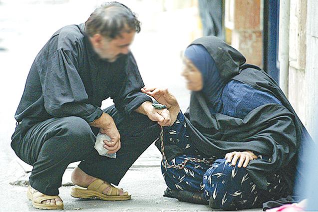 دستگیری رمال کلاهبردار در برخوار
