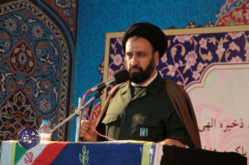سرنگونی پهباد آمریکایی، نمایش قدرت جمهوری اسلامی ایران بود