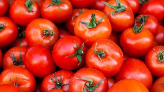 کشف گوجه های تریاکی در عملیات مشترک پلیس اصفهان و تهران