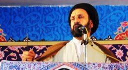 فتح خرمشهر وعده الهی برای پیروزی حق علیه باطل بود
