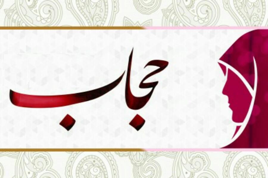 طرح صالحین در کشور را راه اندازی کردم/دولت باید در همه ادارات قانون حجاب را اجرا کند
