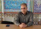 تشکیل کمیته ساماندهی کشتار ویژه عید قربان در برخوار/برخوار پنجمین قطب تولید شیر وگوشت در استان
