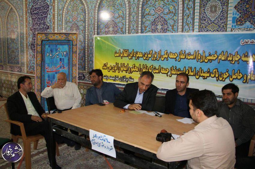 آسفالت جاده دولت آباد اصفهان تا یک ماه آینده/بن بست شهرداری دولت آباد در تامین بودجه