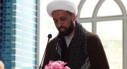 ویل قرآن بر دو رذیله اخلاقی انسان/ دسیسه های آمریکا برای حجاب از زمان رضاشاه آغاز شد