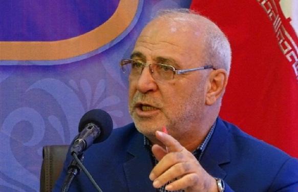 شهادت سردار سلیمانی؛ یک انقلاب چهارم در کشور است