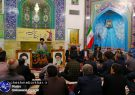 چهارمین همایش آسیب شناسی تعزیه در حبیب آباد برگزار شد | تصاویر