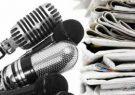 بی مهری شورای شهر دستگرد به خبرنگاران برخوار