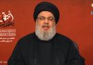 هر جنگ احتمالی علیه ایران به معنای پایان اسرائیل خواهد بود/ امام خامنهای حسین زمان ماست