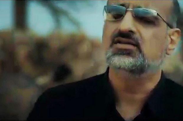 دانلود آهنگ جدید محمد اصفهانی داغ نهان +صوت
