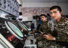استخدام نیروی پدافند هوایی ارتش جمهوری اسلامی ایران