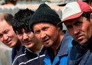 تحلیل و بررسی موضوع «اتباع بیگانه» در شهرستان برخوار