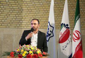 ادامه عملیات بلوار جانبازان دولت آباد درگیر چالش های شهرداری اصفهان است