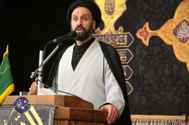 دستگیری روح اله زم، منجر به رسوایی نفوذی های داخلی می شود/سه شکست دشمن در هفته قبل