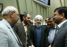 عملکرد مجلس به ضرر کسانی است که دور بعد قرار است در انتخابات شرکت کنند