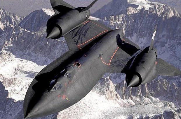 گامی بلند برای ساخت موشکهای کروز مافوق صوت