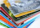 چگونگی دریافت رمز پویا یا رمز یکبار مصرف از بانک ها