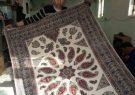فعالیت بیش از 287 کارگاه صنایع دستی و هنرهای سنتی