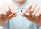 ارتباط میان مصرف سیگار و اعتیاد به مواد مخدر
