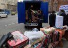 روشهای کمک های مردم برخوار به سیل زدگان سیستان و بلوچستان اعلام شد