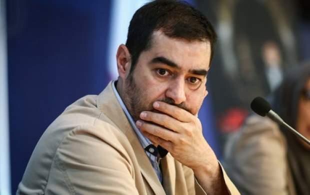 انتقاد صریح شهاب حسینی از تحریمکنندگان جشنواره فجر