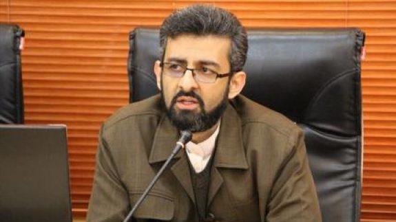 تشکیل دبیرخانه دائمی بیانیه گام دوم انقلاب در بسیج اساتید اصفهان