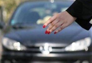 معضل دختران فراری، عوامل و راهکارها