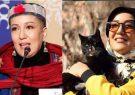 پانته آ بهرام؛ از گربه بازی تا کشف حجاب در جشنواره فجر