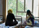 نقش حیاتی زمان در پیدا کردن و حمایت از دختران فراری
