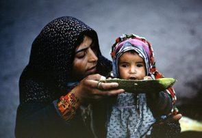 آسیب های اجتماعی تهدیدی برای زنان سرپرست خانوار