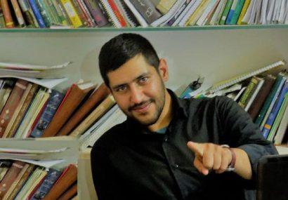 ابعاد سیاسی اجتماعی ، اقتصادی و هویتی اپیدمی کرونا در ایران