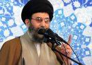 توصیه های امام جمعه حبیب آباد در رابطه مقابله با کرونا