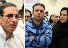 چرا با اعدام سلاطین فساد، وضعیت اقتصادی بهبود پیدا نمیکند؟!/ مشکل از کجاست؟