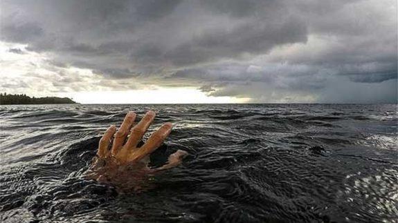 جسد سومین کودک غرق شده در کانال آب کشاورزی برخوار کشف شد
