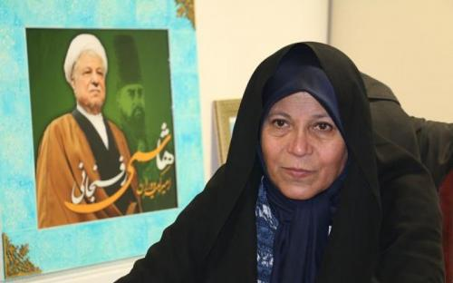 قوه قضائیه از ميزان بازداشتیها کم کند