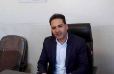 افتتاح سه زمین چمن مصنوعی در شهرستان برخوار