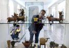 بازدید از موزهها #رایگان شد