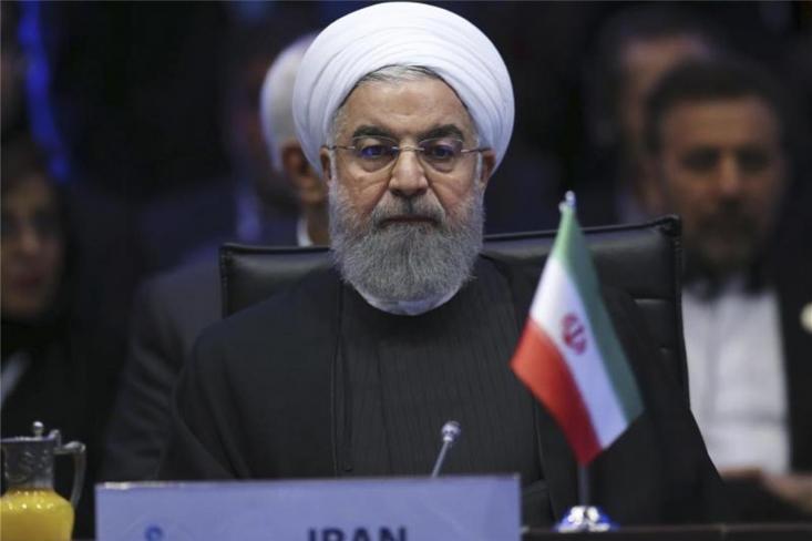 کارنامه فاجعهبار پراختیارترین رئیسجمهور تاریخ ایران