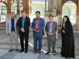 اعضای شورای اسلامی دولت آباد برای دفاعیات خود در دادگاه حاضر شدند