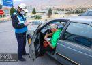 پلاکهای غیربومی ساکن شهر اصفهان اعمال قانون نمیشوند