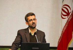 استفاده ۱۱ دانشگاه و ۲۰ مدرسه از بستر آموزش مجازی دانشگاه آزاد اسلامی دولتآباد