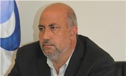 پیشنهاد شهرسابق دولت آباد به نماینده مجلس برخوار