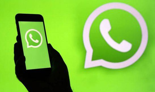 پایان تحمل اجباری واتساپ/ آیا پیامرسانهای ایرانی به جایگاه خود میرسند؟