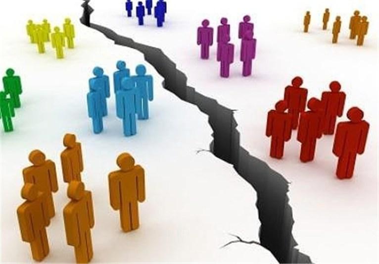 بحرانهای اجتماعی ایران امروز