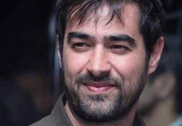 احترام ویژه شهاب حسینی به داریوش ارجمند