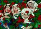 روایتی از قتلگاه دانش آموزان مدرسه سید الشهدا