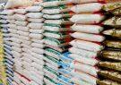 کشف بیش از ۶ تن شکر احتکار شده در شهرستان برخوار