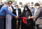 بهره برداری از چندین پروژه فرهنگی و عمرانی شهرداری دولت آباد