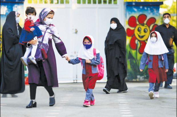 حال ناخوش آموزش و پرورش در آستانه مهر/ تردید جدی در امکان بازگشایی موفق مدارس